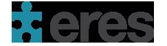 Logo Eres Relocation