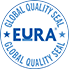 Logo Eura Quality Seal