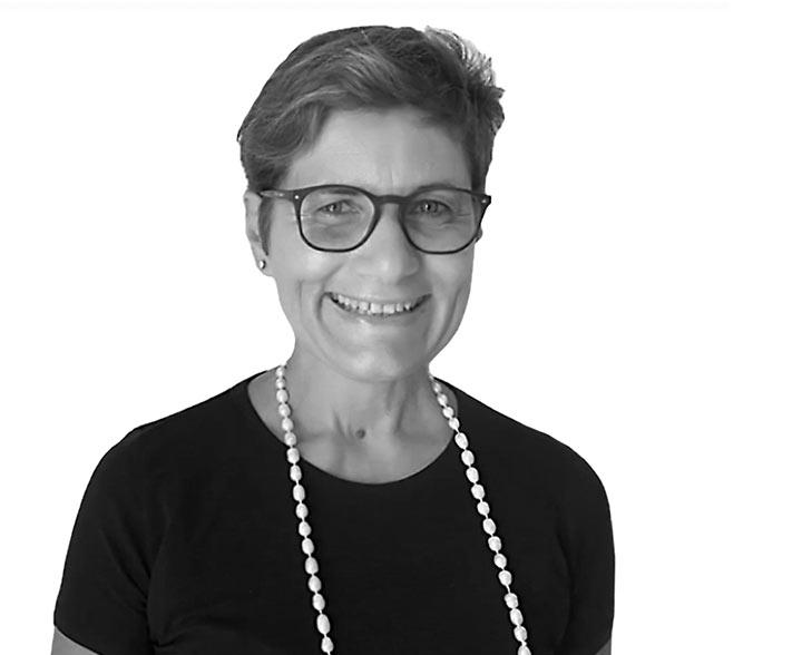 Sabina Passerini