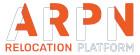 Logo ARPN