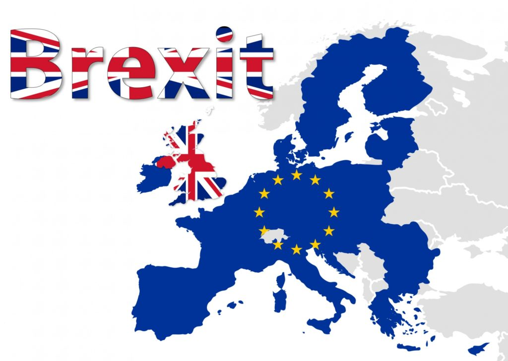 Eres Brexit