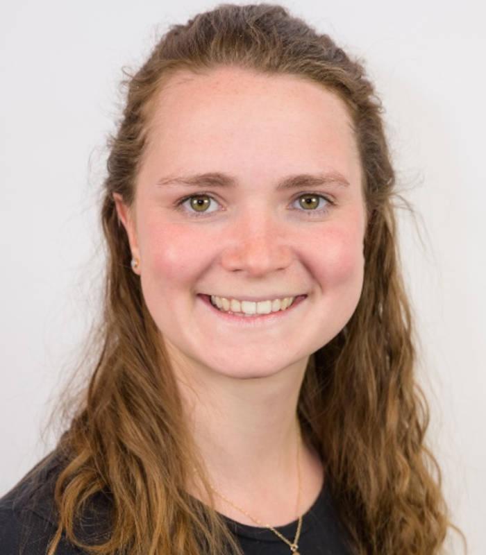 Alexia Sommer